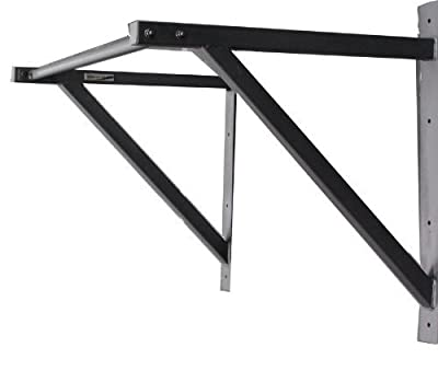 CFF Wall/Ceiling Mounted Pull Up Bar
