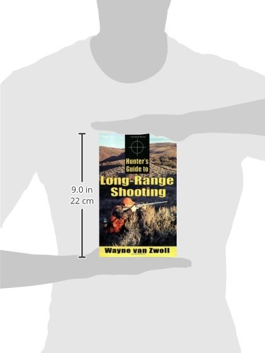 Review Hunter's Guide to Long-Range Shooting