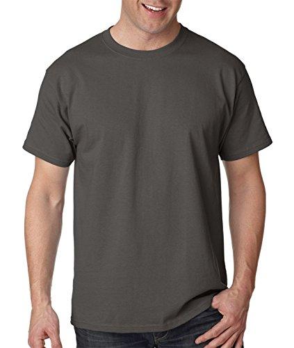 hanes-5250-hanes-tagless-t-shirt