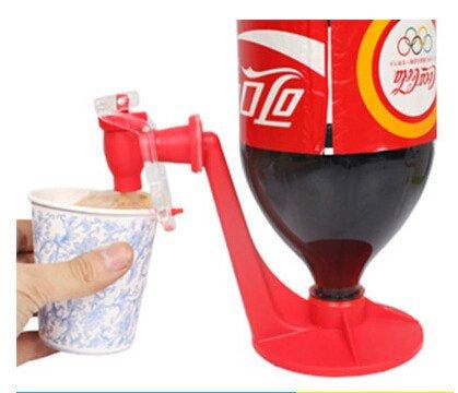 Compare price used soda fountain machine on for Decor 5 5 litre drink fountain