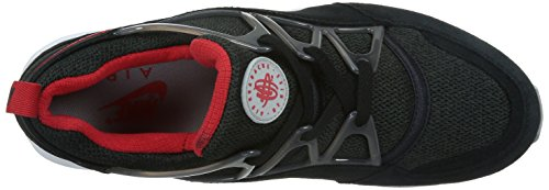 Pictures of NIKE [306127-006] AIR Huarache Light Mens 2