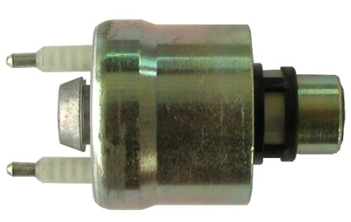 AUS Injection TB-10745 Remanufactured Fuel Injector