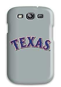Popular StephenThomas New Style Durable Galaxy S3 Case (CbCpxWv5103hLxfZ)