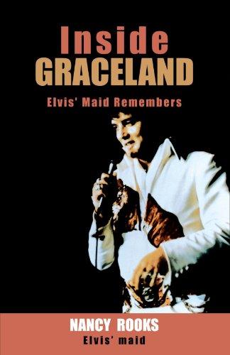 (Inside Graceland: Elvis' Maid Remembers )