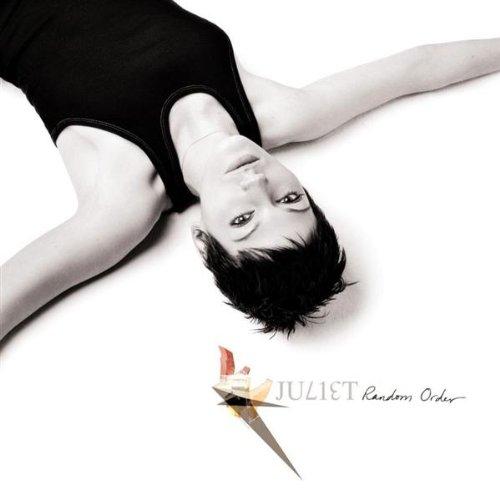 Juliet - Random Order - Zortam Music