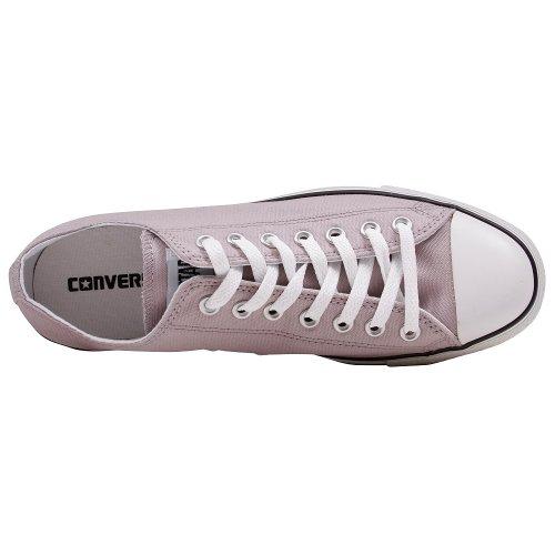 Converse Ct Spec Bœuf