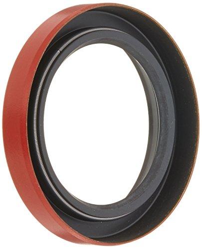 Timken 710241 Seal