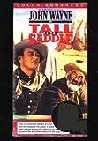 Tall in the Saddle - John Wayne - Color Enhanced Version - 1944