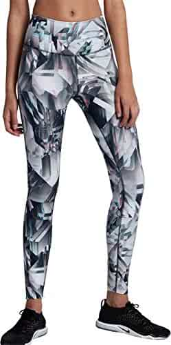 c09c95d0b0341 Shopping Sucream - Reef or NIKE - Active Pants - Active - Clothing ...