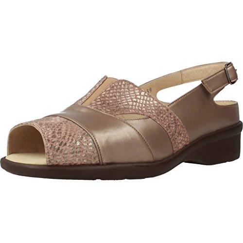TRIMAS Metálico TRIMAS de Zapatos Metálico para Cordones Mujer Menorca 1175T Menorca para Color De Cordones Zapatos Metálico Modelo Mujer Marca RBqfSHqZwx