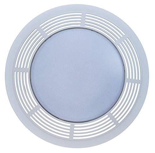 15'' Fan Light Grille Cover 750 751 N750