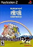 Katamari Damacy - PlayStation 2