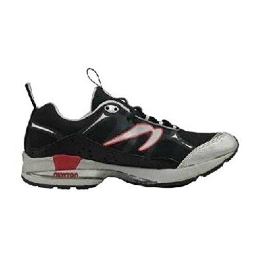 Newton Terra Momentum Trail Running Shoes - 9 - Black