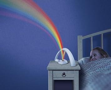luminaire ambiance zen affordable lampe de nuit led effets d ocan et musique relaxante pour. Black Bedroom Furniture Sets. Home Design Ideas