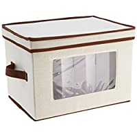 Household Storage Containers Product