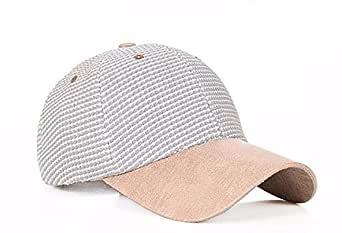 Multi Color Baseball Hat For Unisex