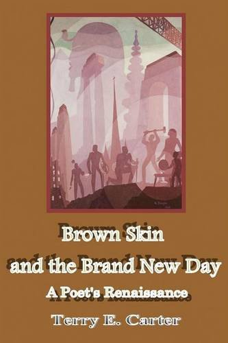Brown Skin and the Brand New Day pdf