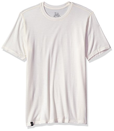 discount Ibex Outdoor Clothing Merino Wool Axiom Undershirt