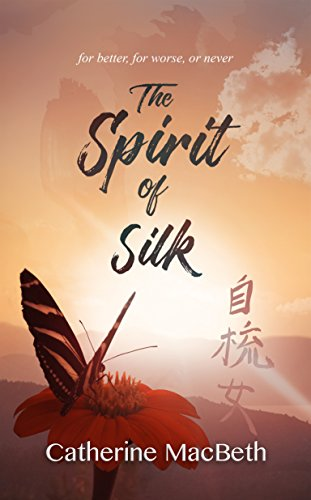 The Spirit of Silk