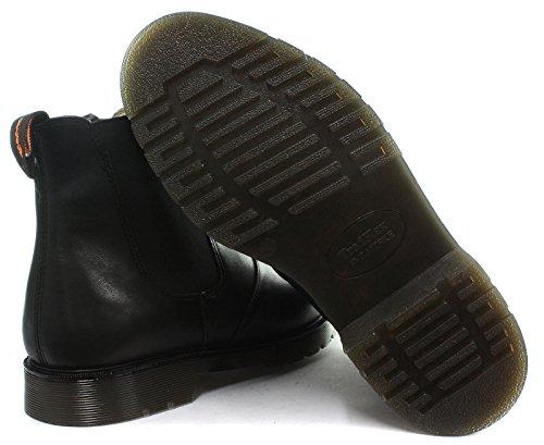 Tred Flex Tredflex Tvilling Kile Unisex Chelsea Boots
