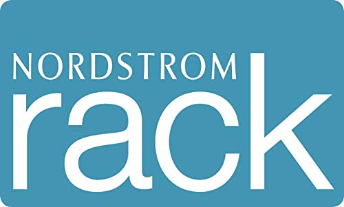 Amazon.com: Nordstrom Rack Gift Cards Configuration Asin ...