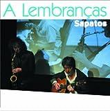 ~ A Lembrancas ~ ア レンブランサ