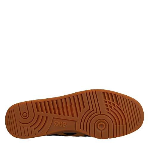 Asics Nero 44 Gel Shoe 5 Uomo per Vickka 4Rrq4