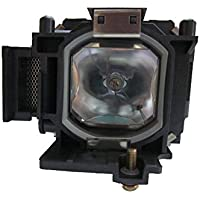 Lampedia Projector Lamp for SONY CS7 / DS100 / DS1000 / ES1 / VPL-CS7 / VPL-DS100 / VPL-DS1000 / VPL-ES1