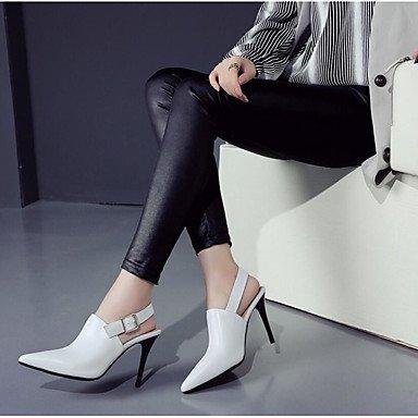 LvYuan-ggx Femme Chaussures