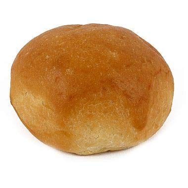 Case Sale: Yeast Dinner Rolls 288 ct. (pack of 4) A1