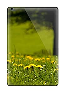 Fashion Design Hard Case Cover/ Protector For Ipad Mini 2