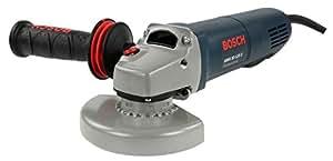 Bosch - Skill- Dremel - Amoladora bosch 125 1000w gws 10 z hombre muerto