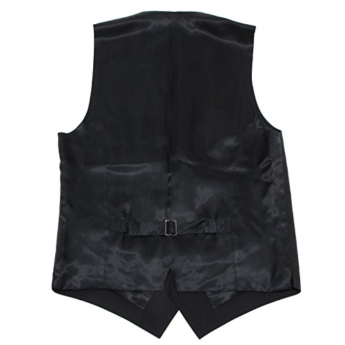 5021n Gabbana Dolce Uomo Grigio Waistcoat Gilet Man amp; aPx1rnaqwS