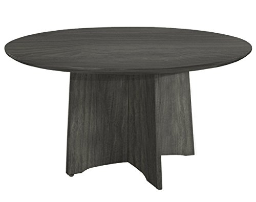 Dmi Conference Table - 8
