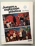 img - for Juegos De Expresion Plastica book / textbook / text book