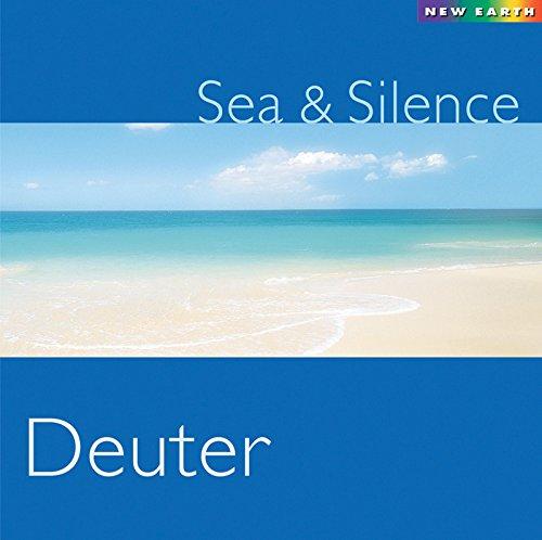 Sea-Silence