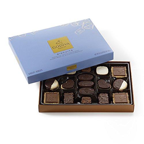 godiva-chocolatier-chocolate-biscuit-box-36-count