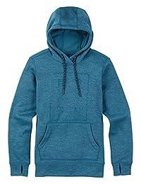 Burton Women's Quartz Pullover Hoodie