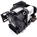 Buslink XPNC001 Projector Lamp to Replace NEC VT85LP (VT85LP)