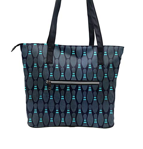 Tote Bag for Women, Vintage Beach Leather Tote Bag for sale  Delivered anywhere in USA