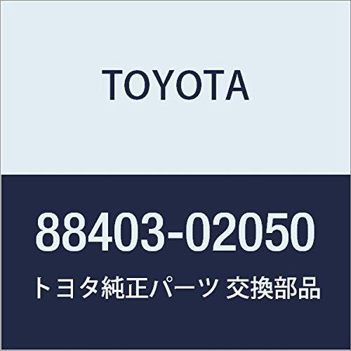 Toyota 88403-02050 A/C Compressor Clutch Hub