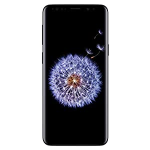 Best Epic Trends 41KJ5F1YFaL._SS300_ (Refurbished) Samsung Galaxy S9, 64GB, Lilac Purple - Fully Unlocked