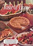 The Taste of Home Recipe Book, , 0898211336