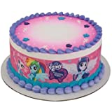 Amazon Com My Little Pony Equestria Girls Rainbow Rocks Dash