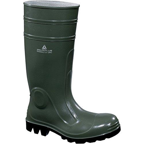 Delta Delta Plus Boots nbsp; Plus 0q15BZwP
