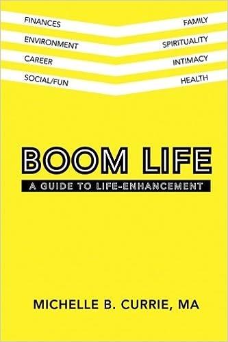boom life