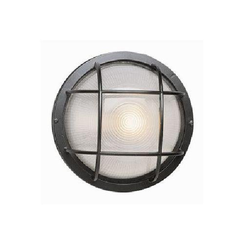 Bel Air Lighting CB-41505 WH Wall Mount Fixture