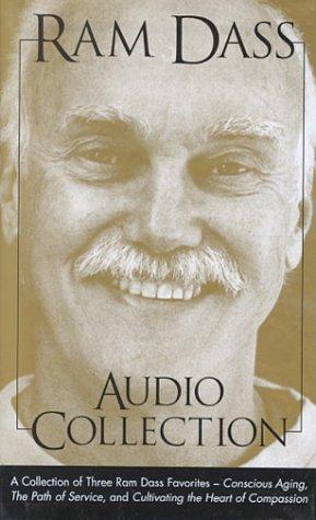 Download Ram Dass Audio Collection pdf