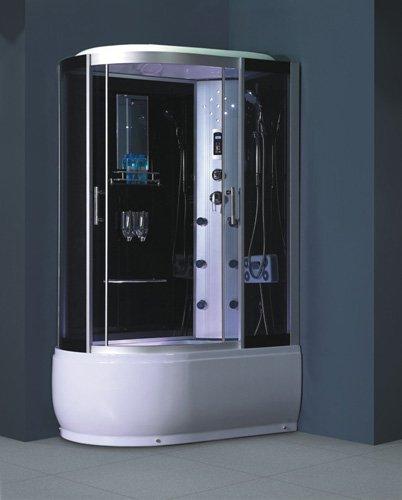 Led Shower Enclosure Lights - 5