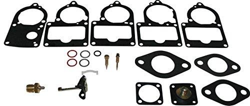carburatore JP Brand 8115150310/Kit riparazione